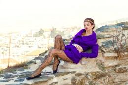Camelot fashion - Επαγγελματικό μακιγιάζ