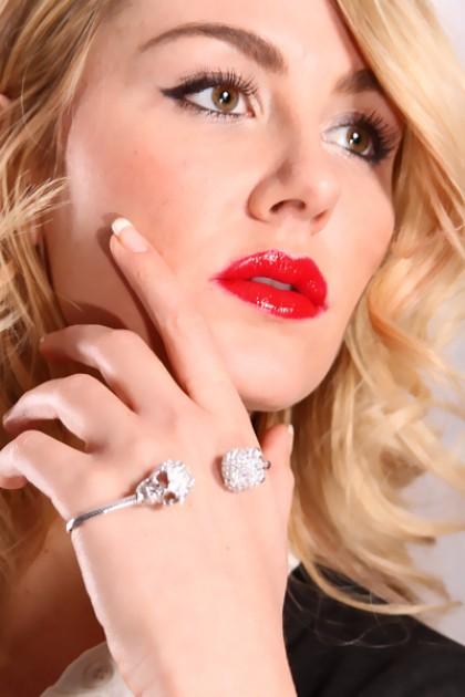 accessories-bracelets-bka-erskullsilver[1]